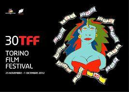 fonte immagine: sito ufficiale Torino Film Festival