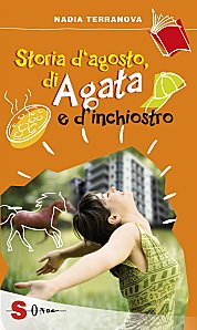 fonte immagine: annaritaverzola.wordpress.com