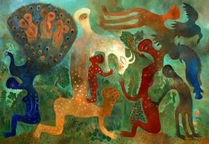 fonte immagine:artfoundout.blogspot.com