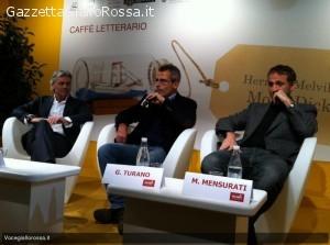 fonte immagine:gazzettagiallorossa.it