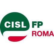 cisl fp roma