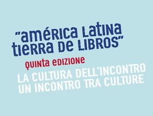 fonte immagine:iila.org