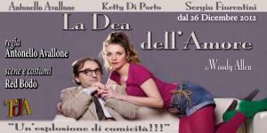 dea_amore_web