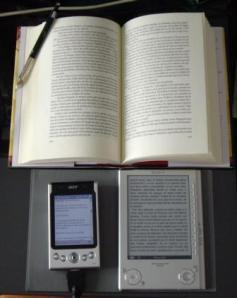 fonte immagine: letture.wordpress.com/