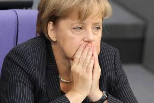 germaniala-merkel-e-preoccupata-L-FVhGYG