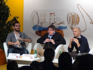 fonte immagini: Raffaele Meo e Andrea Vignoni
