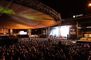 fonte immagine: festival.eurosonic-noorderslag.nl