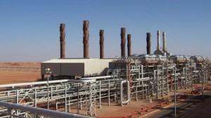 Algeria.Sequestro cittadini stranieri in sito petrolifero