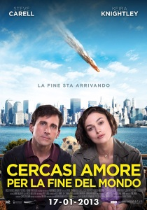 fonte immagine:mymovies.it
