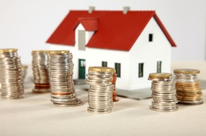 mercato immobiliare_affitto 2012-anteprima-600x399-581856