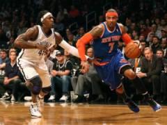 Nets vs. Knicks: chi sarà la regina della Grande Mela in questa stagione? (fonte immagine: urbannewsroom.com)