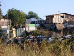 campo-nomadi-roma