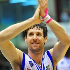Drake Diener, mvp contro l'Enel Brindisi (fonte immagine: basketnet.net)