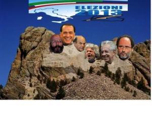 elezionigrillo
