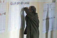 elezionipdl