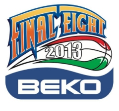 final eight beko