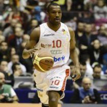Mike Green, uno dei migliori ieri per Varese contro Milano (fonte immagine: sole24ore.com)