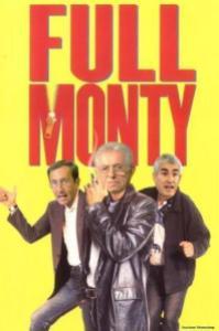 full-monti-219883