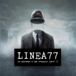 fonte immagine: linea77.com