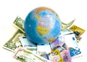 investire-all-estero