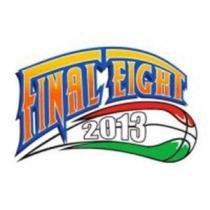 Logo_Final_Eight_2013