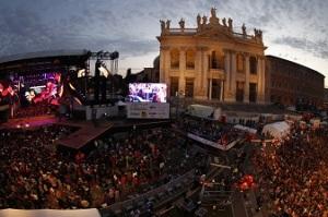 fonte immagine:1mfestival.com