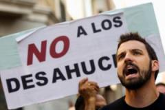 (fonte immagine: Juande Portillo, Cinco Días)