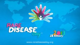 (fonte immagine: rarediseasesday.org)
