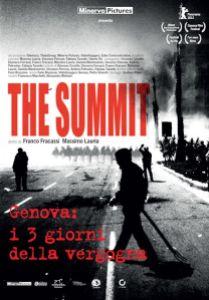 fonte immagine: thesummit-ilfilm.it