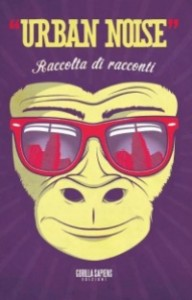 fonte immagine:gorillasapiensedizioni.com