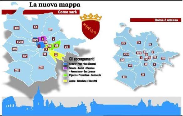 20130130_municipi-mappa-