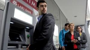 ciprobank