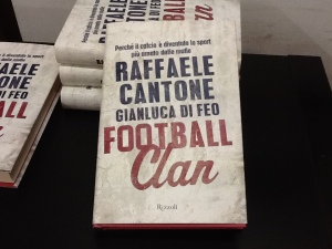 Football-clan