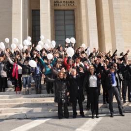giornata malattia rare roma 2013