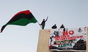 Libya-no-fly-zone-007