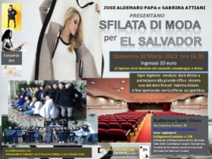 fonte immagine:auditoriumsantachiara.it