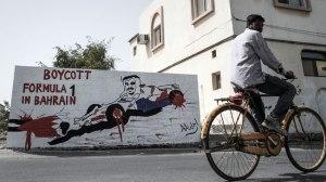26089_ricominciano_le_proteste_contro_il_gp_in_bahrein
