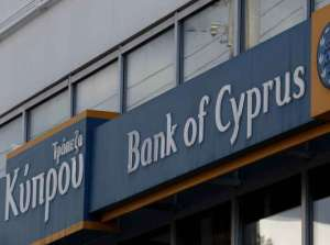 Banca-Cipro-reuters