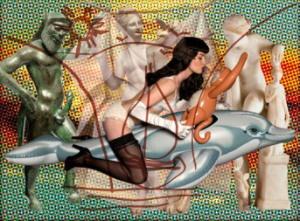 fonte immagine:liveromeguide.wordpress.com