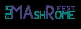 Logo-Mashrome trasparente