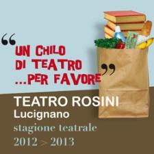 fonte immagine: officinedellacultura.org