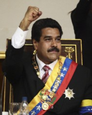 maduro-presidente_2375_11