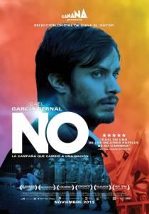 no-i-giorni-dellarcobaleno-teaser-poster-cile-1_mid