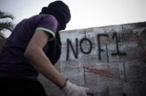 proteste-bahrein-contro-232314_tn