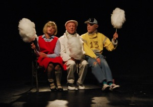 fonte immagine:teatroecritica.net