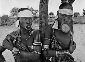 Fonte immagine: ©Sebastiao Salgado/ Amazonas Images  Etiopia, 2007