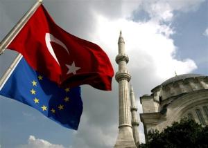 bandiera-turchia-ue