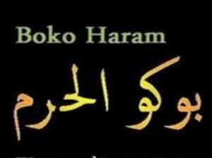Boko-Haram-Nigeria-ynaija