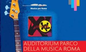 fonte immagine: suoniestrumenti.it