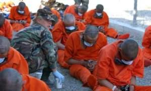 GuantanamoCreatedChaos051313